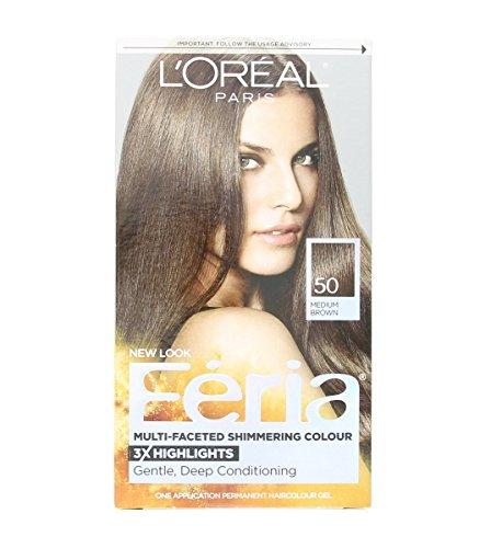 loreal-paris-feria-multi-faceted-shimmering-colour-medium-brown-50