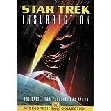 Star Trek - Insurrection