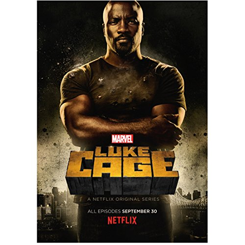 luke-cage-mike-colter-with-arms-folded-netflix-promo-8-x-10-inch-photo