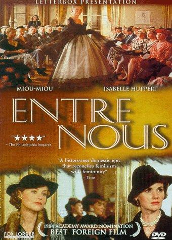 Entre Nous by Fox Lorber