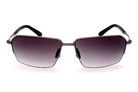 Sunglasses by TOM ARCHER asyB4