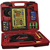 Power Probe Master Test Kit-p