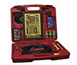 Power Probe PPKIT03 Master Test Kit