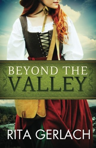 Beyond the Valley: Daughters of the Potomac - Book ()