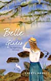 Belle of the Glades, Cheryl Abney, 1475975406