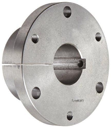 Browning SF 1 1/2 Q-D Bushing 1-1/2 Bore 3/8 x 3/16 (3/8 Quick Disconnect Bushing)