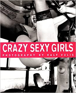 Same, Crazy sexy nude girls