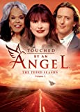 VHS : Touched By an Angel - The Third Season, Vol. 2