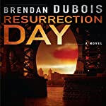 Resurrection Day | Brendan DuBois