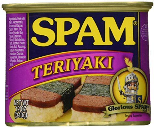 spam-teriyaki-flavored-12oz-can-pack-of-6