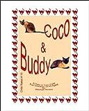 Coco and Buddy, George Simon, 1412013461