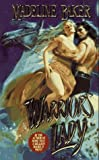 Warrior's Lady, Madeline Baker, 084394305X