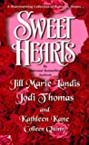Sweet Hearts by  Jill Marie Landis in stock, buy online here