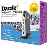 Dazzle Multimedia DM-2200 Hollywood DV Bridge