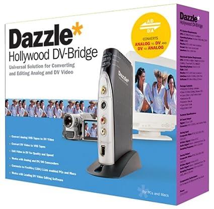 DAZZLE DM2200 WINDOWS XP DRIVER DOWNLOAD