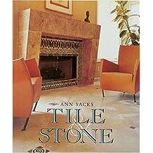 Ann Sacks Tile & Stone
