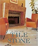 Ann Sacks Tile and Stone, Ann Sacks and Linda Leigh Paul, 0847821595