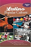 Encyclopedia of Latino Popular Culture, , 0313322155