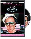 Pink Cadillac poster thumbnail