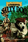 Salty Dog, Brad Strickland, 1570641943