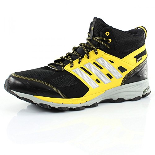 ADIDAS PERFORMANCE Deutsche Post Hi GTX U -duria-aussies.de