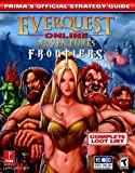 Everquest Online Adventures: Frontiers (Prima's Official Strategy Guide)