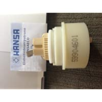 Hansa Hansaeco 59904601?Unit Control Cartridge for Flush-Mounted and Concealed Fittings by Hansa