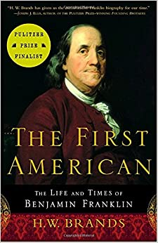 the way to wealth by benjamin franklin free pdf