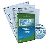 Convergence Training C-513 Anhydrous Ammonia Awareness DVD