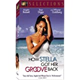 How Stella Got Her Groove