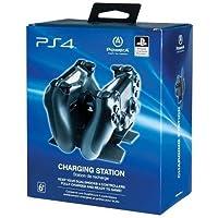 PowerA PS4 Gamepad Joystick DualShock 4 Şarj Standı