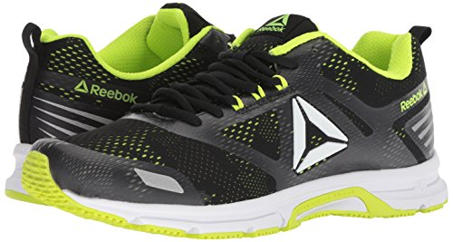 a0626f6f51 Reebok Men's Ahary Runner Running Shoe | Product US Amazon