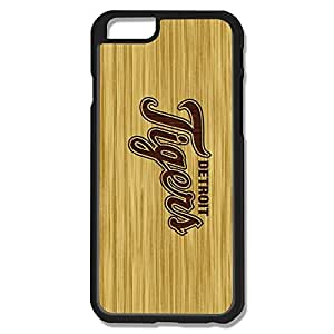 Lovely Maxboost Detroit Tigers Iphone 6 4.7 Case