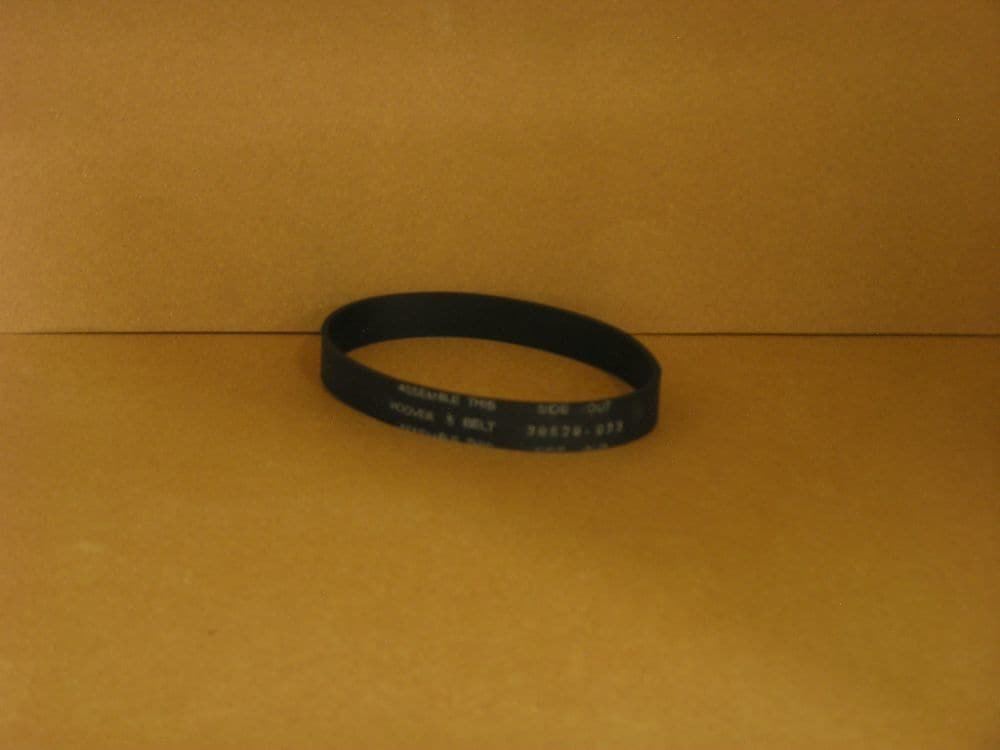 Hoover 38528033 Vacuum Cleaner Belt