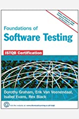 Foundations of Software Testing: ISTQB Certification Paperback