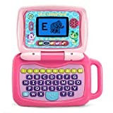 Leapfrog Tablet Computers - Best Reviews Guide