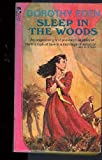 Sleep in the Woods, Dorothy Eden, 0449230759
