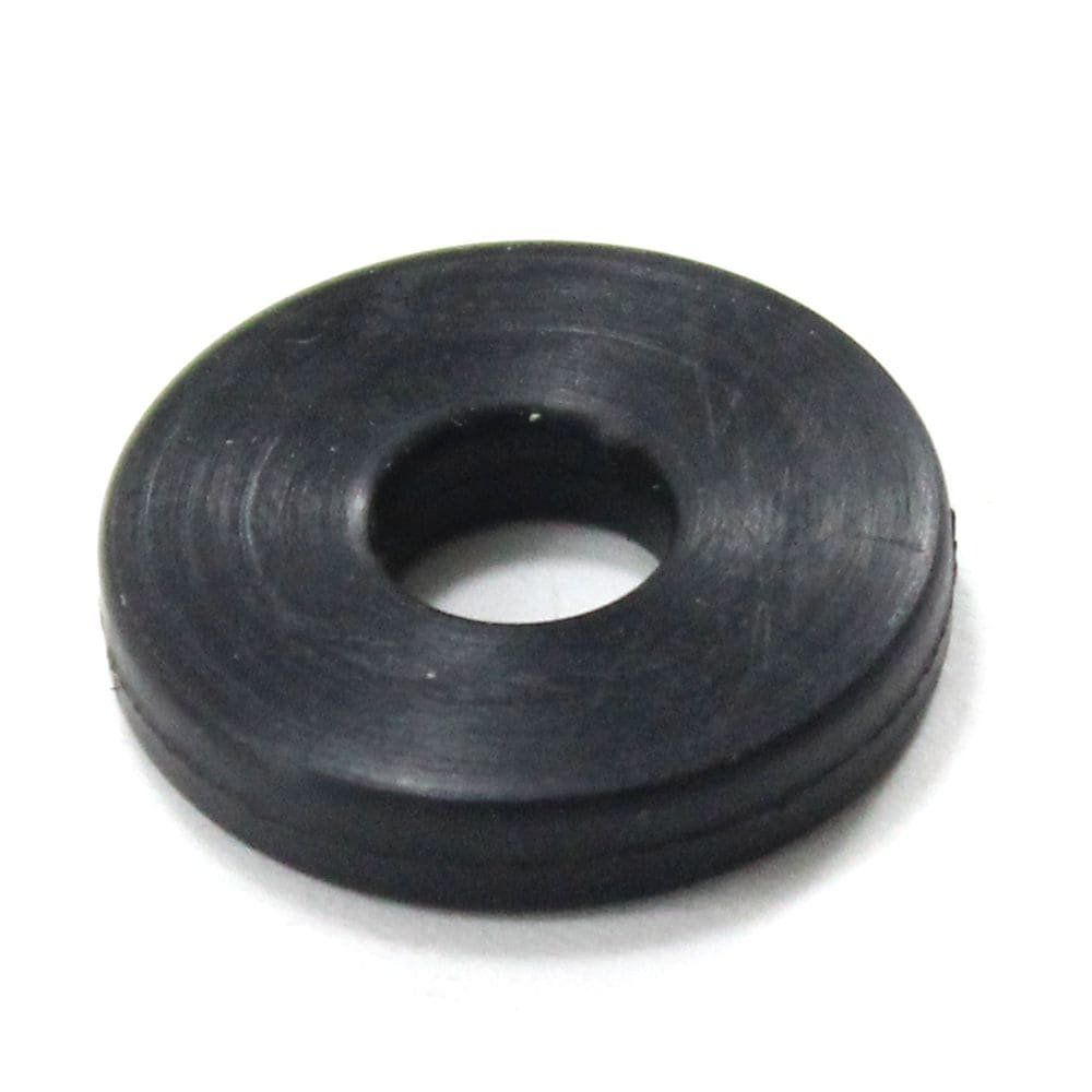 Craftsman 0134011301 Table Saw Bevel Lock Lever Rubber Pad Genuine Original Equipment Manufacturer (OEM) part