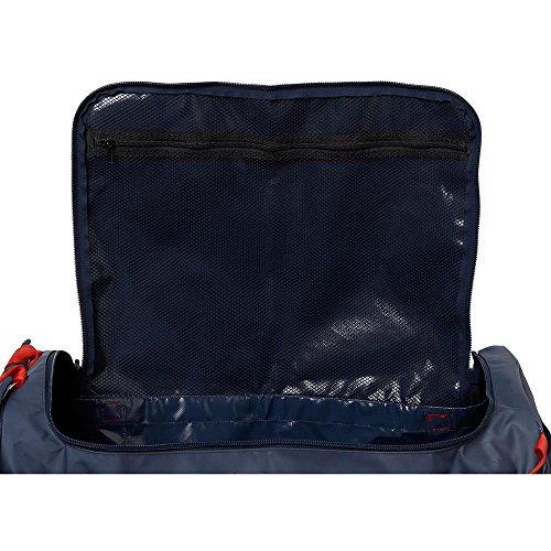 Blue Classic bag Hansen Evening Helly Duffel BXw7xq1