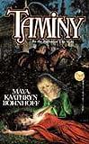Taminy, Maya K. Bohnhoff, 0671721747