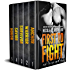 First to Fight Box Set: Books 1-5