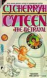 Cyteen, C. J. Cherryh, 0445204524