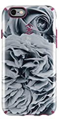 Speck's Luxury Edition Inked cases bring together elegant designs with lustrous materials for top-quality case construction featuring high-res, wraparound graphics. Our high-tech printing process transfers brilliant 300 DPI graphics onto the ...