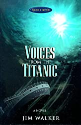 Voices from the Titanic (Mysteries in Time Series)