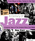 A Century of Jazz, Roy Carr, 0600616096