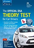 The official DSA theory test for car drivers [PDF]