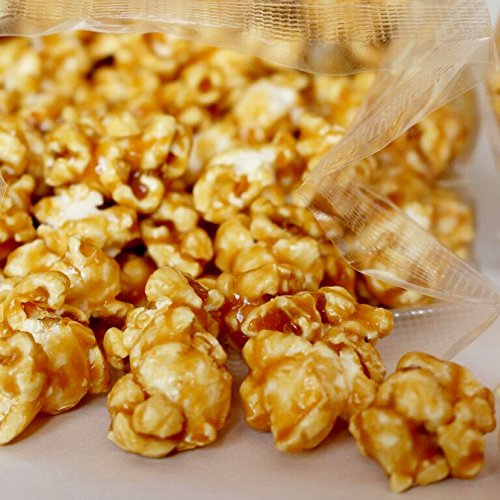 Buy carmel popcorn