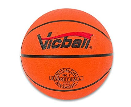 Betzold 34172 - Balón de Baloncesto para Mini: Amazon.es: Juguetes ...