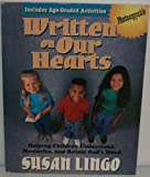Written on Our Hearts, Susan L. Lingo, 0310201004