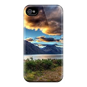 Hot Tpu Covers Cases For Iphone/ 6plus Cases Covers Skin -
